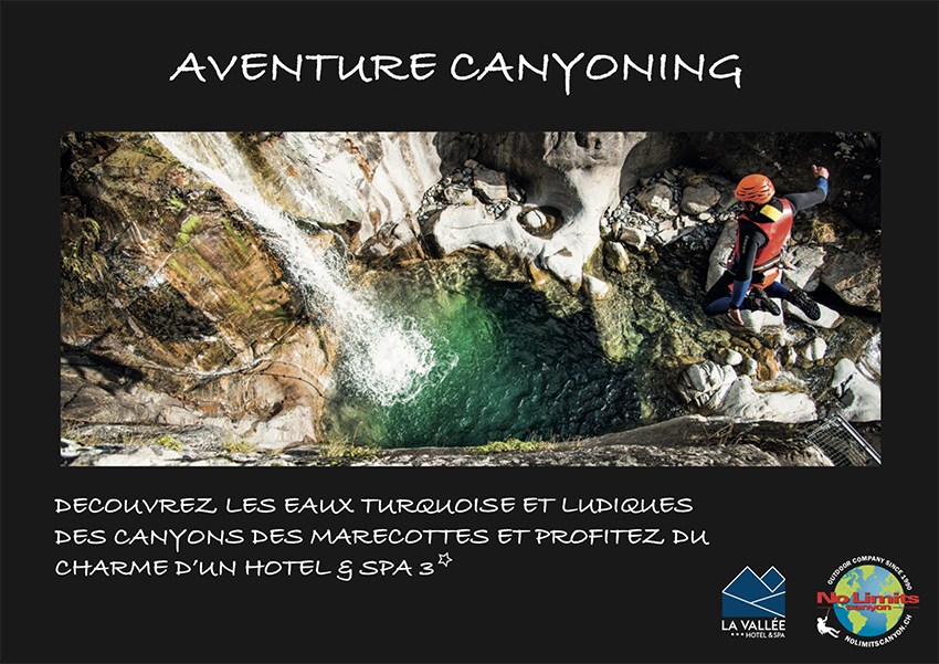 aventure_canyoning_copie.png