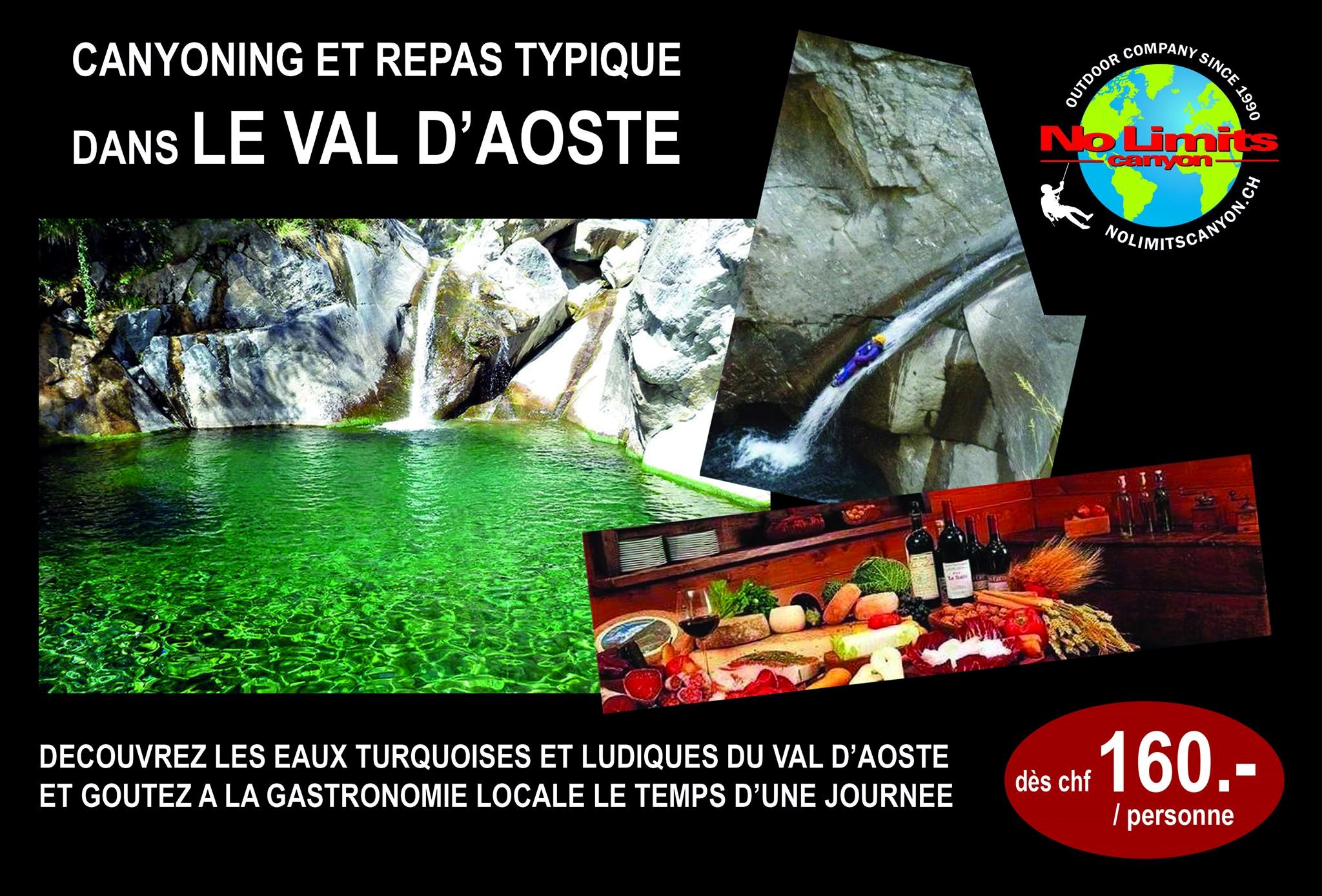 canyoning-val-aost.jpg