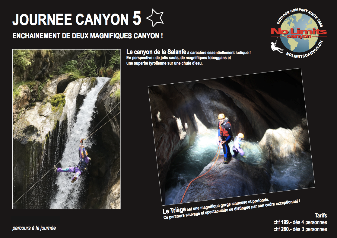 journee-canyon-5.png